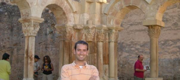 2008-Soria